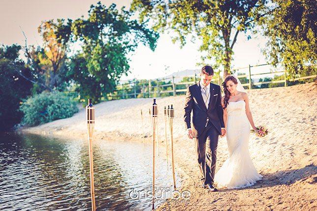 Fotografos-bodas-Madrid-Onsurbe-Fotografia-boda-finca-prados-moros-escorial-madrid58