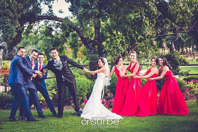 Fotografos-bodas-Madrid-Onsurbe-Fotografia-boda-finca-prados-moros-escorial-madrid59