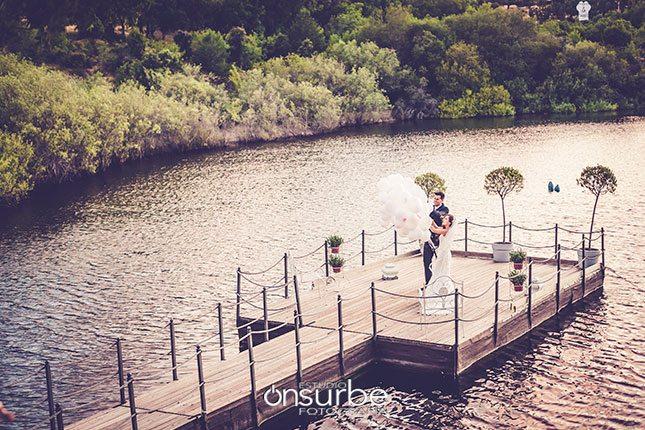 Fotografos-bodas-Madrid-Onsurbe-Fotografia-boda-finca-prados-moros-escorial-madrid60