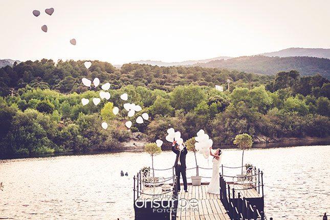 Fotografos-bodas-Madrid-Onsurbe-Fotografia-boda-finca-prados-moros-escorial-madrid61