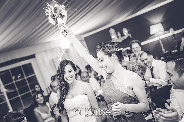 Fotografos-bodas-Madrid-Onsurbe-Fotografia-boda-finca-prados-moros-escorial-madrid62