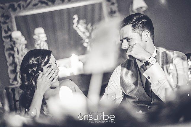 Fotografos-bodas-Madrid-Onsurbe-Fotografia-boda-finca-prados-moros-escorial-madrid64