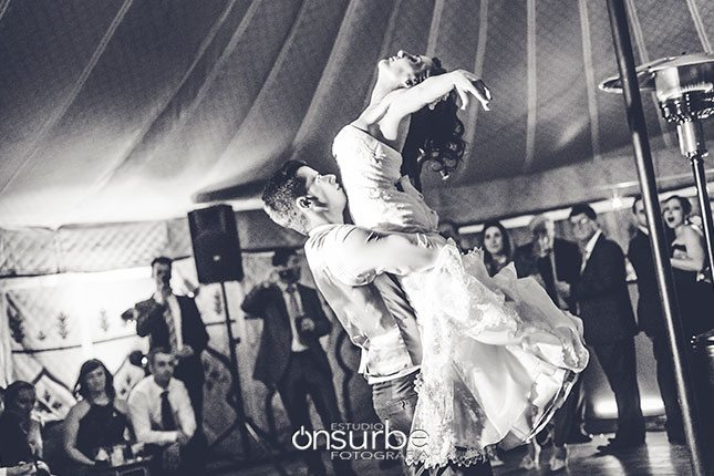Fotografos-bodas-Madrid-Onsurbe-Fotografia-boda-finca-prados-moros-escorial-madrid65