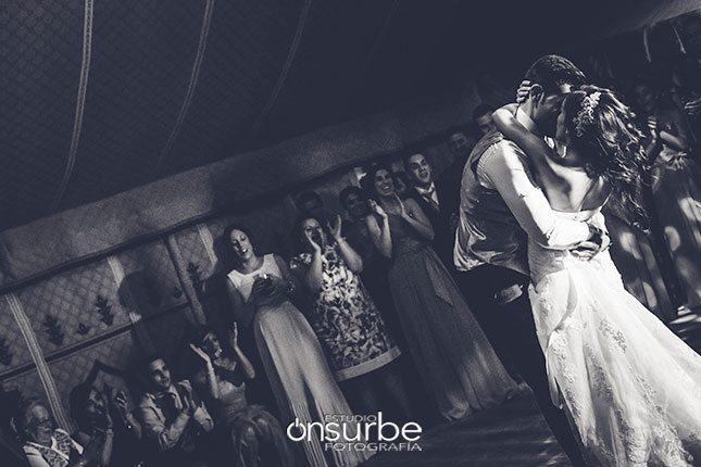 Fotografos-bodas-Madrid-Onsurbe-Fotografia-boda-finca-prados-moros-escorial-madrid67