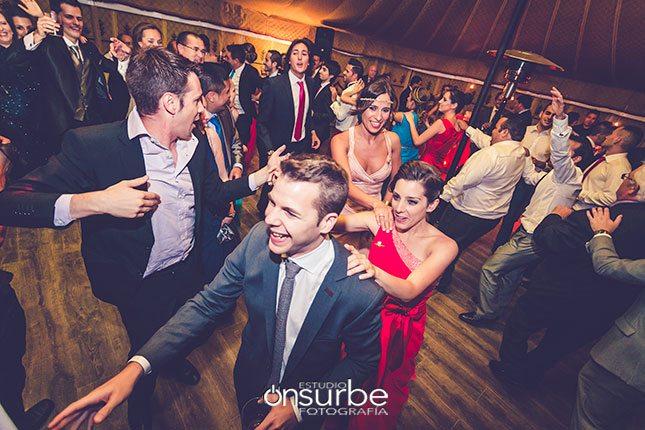 Fotografos-bodas-Madrid-Onsurbe-Fotografia-boda-finca-prados-moros-escorial-madrid69