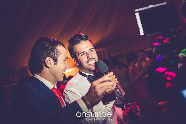 Fotografos-bodas-Madrid-Onsurbe-Fotografia-boda-finca-prados-moros-escorial-madrid70
