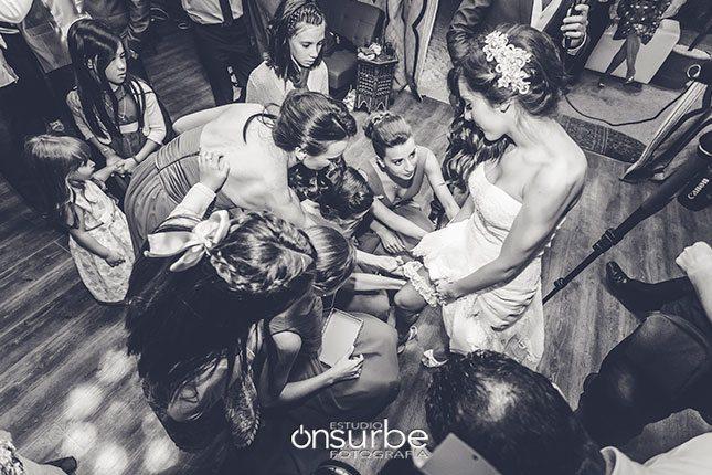 Fotografos-bodas-Madrid-Onsurbe-Fotografia-boda-finca-prados-moros-escorial-madrid72