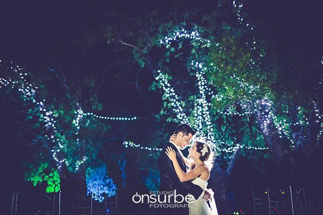 Fotografos-bodas-Madrid-Onsurbe-Fotografia-boda-finca-prados-moros-escorial-madrid73