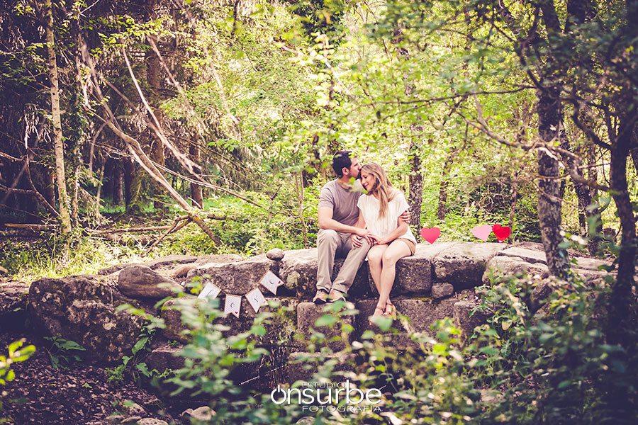fotografos-bodas-madrid-onsurbe-fotografia