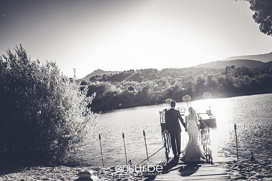 fotografos-bodas-madrid-onsurbe