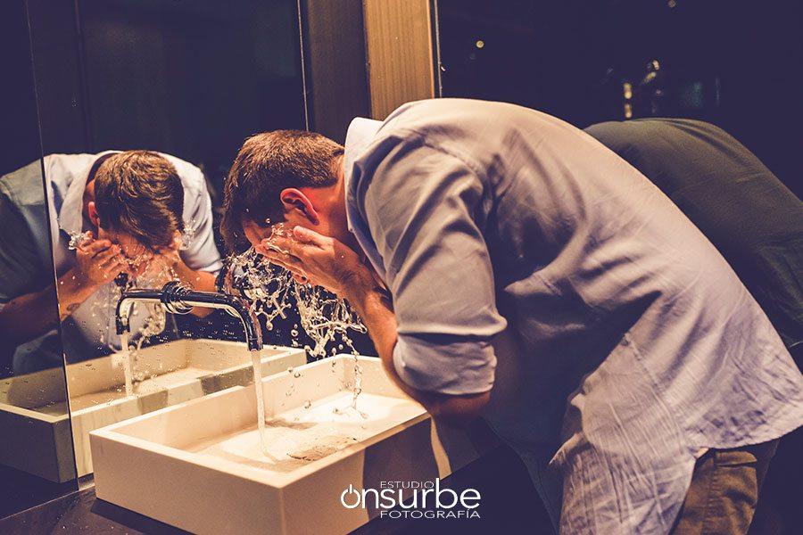Fotografos-bodas-Madrid-Onsurbe-Fotografia-boda-casino-club-de-golf-retamares 02