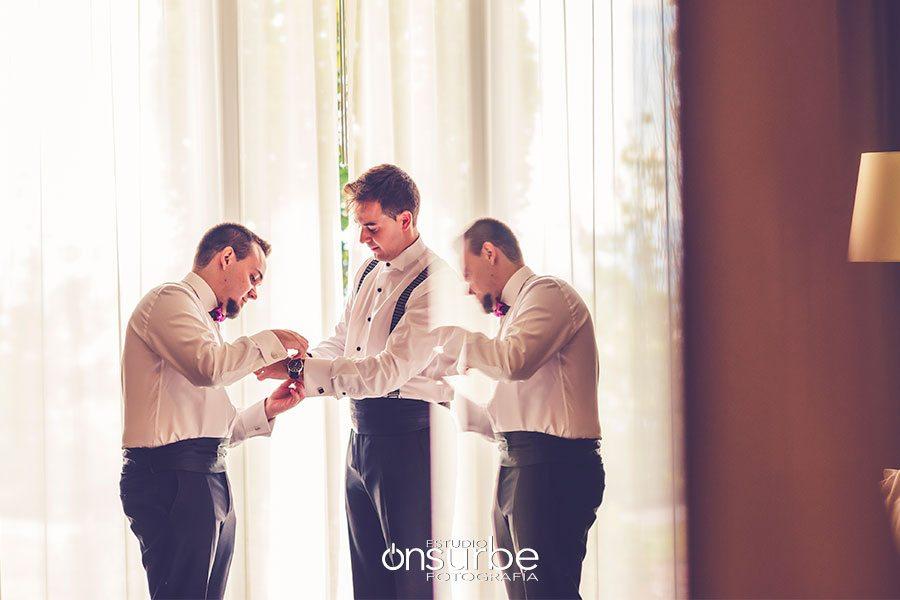 Fotografos-bodas-Madrid-Onsurbe-Fotografia-boda-casino-club-de-golf-retamares 05