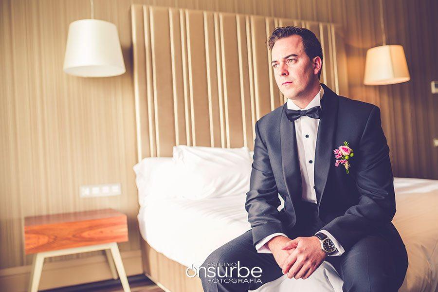 Fotografos-bodas-Madrid-Onsurbe-Fotografia-boda-casino-club-de-golf-retamares 06