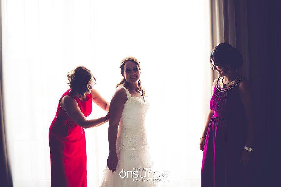 Fotografos-bodas-Madrid-Onsurbe-Fotografia-boda-casino-club-de-golf-retamares 10