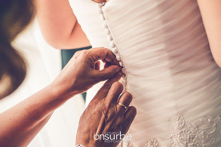 Fotografos-bodas-Madrid-Onsurbe-Fotografia-boda-casino-club-de-golf-retamares 11