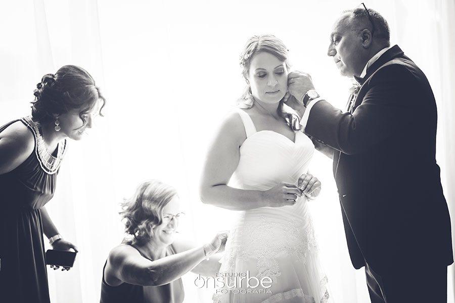 Fotografos-bodas-Madrid-Onsurbe-Fotografia-boda-casino-club-de-golf-retamares 12