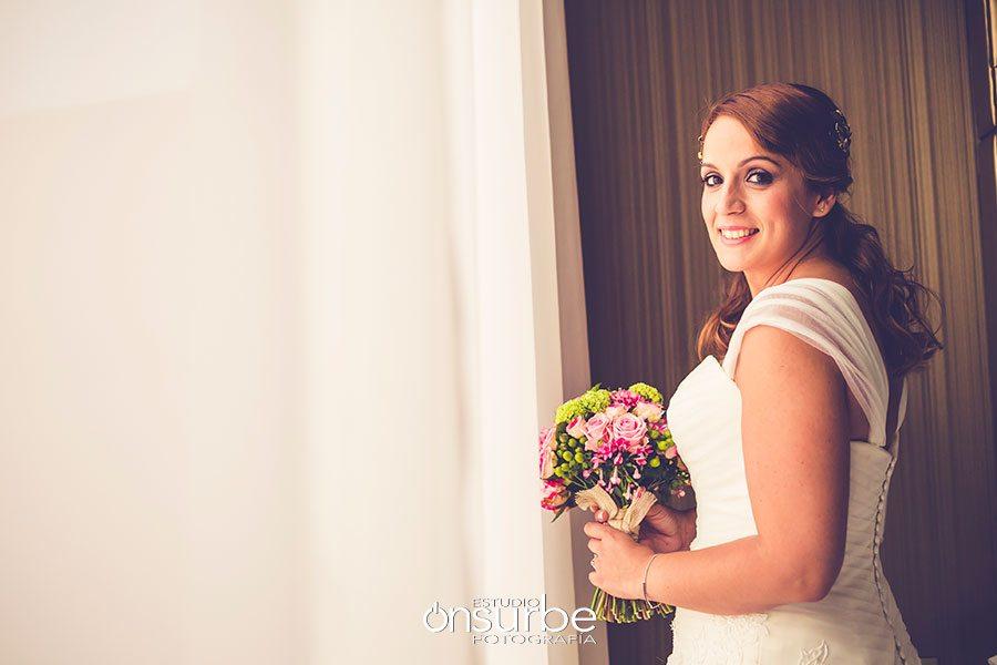 Fotografos-bodas-Madrid-Onsurbe-Fotografia-boda-casino-club-de-golf-retamares 14