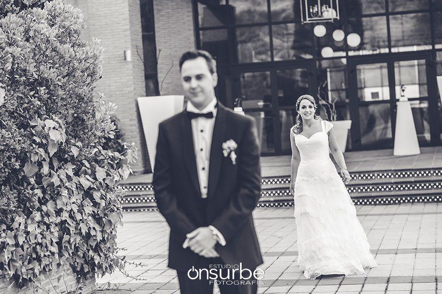 Fotografos-bodas-Madrid-Onsurbe-Fotografia-boda-casino-club-de-golf-retamares 15