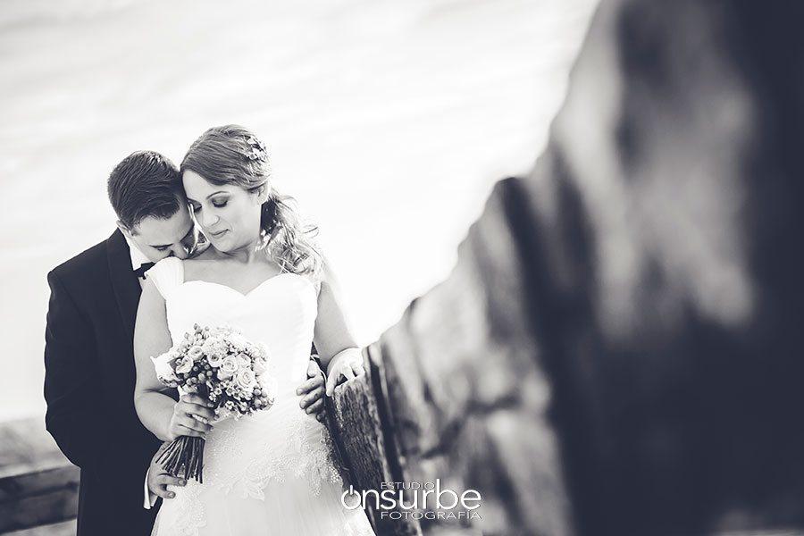 Fotografos-bodas-Madrid-Onsurbe-Fotografia-boda-casino-club-de-golf-retamares 18