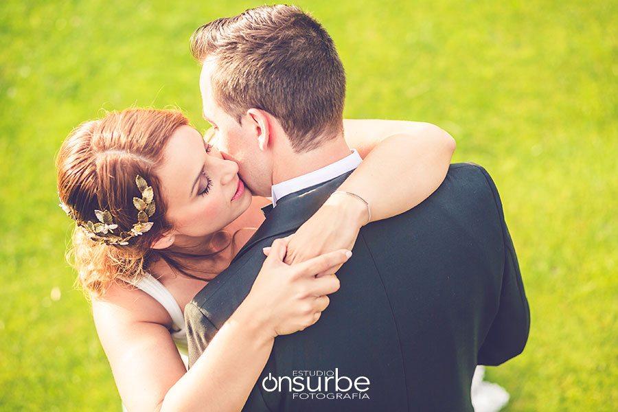 Fotografos-bodas-Madrid-Onsurbe-Fotografia-boda-casino-club-de-golf-retamares 19