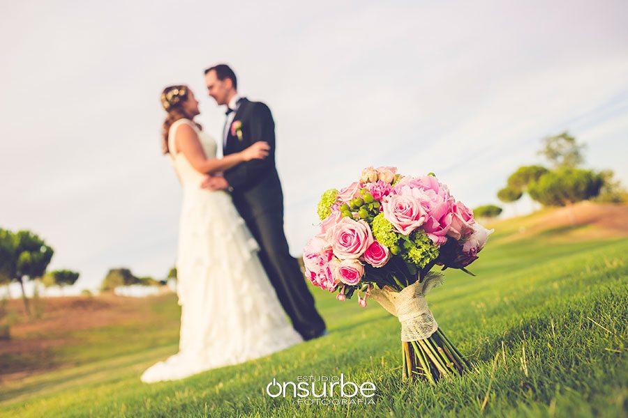 Fotografos-bodas-Madrid-Onsurbe-Fotografia-boda-casino-club-de-golf-retamares 20