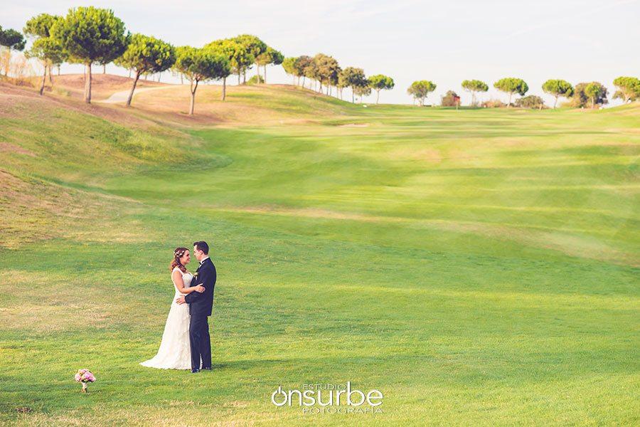 Fotografos-bodas-Madrid-Onsurbe-Fotografia-boda-casino-club-de-golf-retamares 21