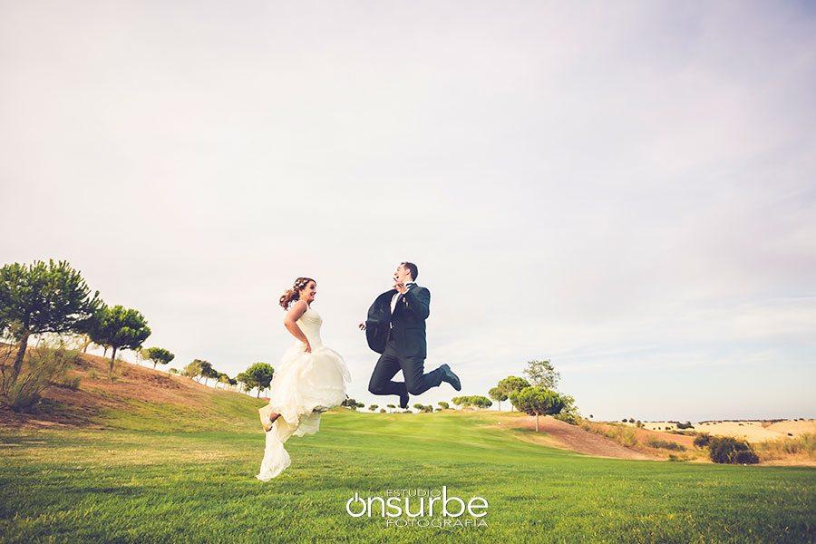Fotografos-bodas-Madrid-Onsurbe-Fotografia-boda-casino-club-de-golf-retamares 22