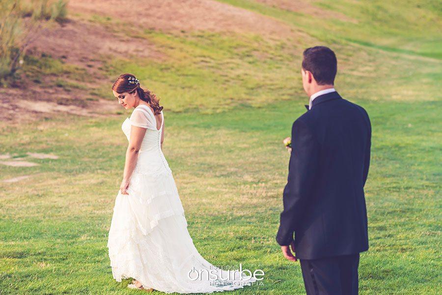 Fotografos-bodas-Madrid-Onsurbe-Fotografia-boda-casino-club-de-golf-retamares 23