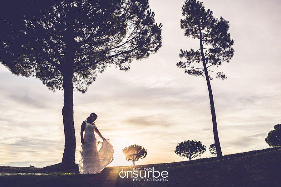 Fotografos-bodas-Madrid-Onsurbe-Fotografia-boda-casino-club-de-golf-retamares 25