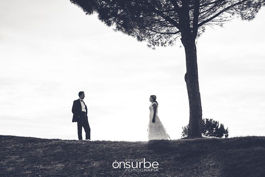 Fotografos-bodas-Madrid-Onsurbe-Fotografia-boda-casino-club-de-golf-retamares 26