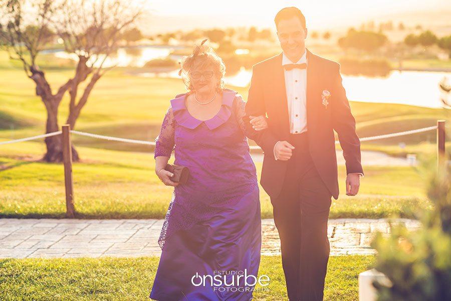 Fotografos-bodas-Madrid-Onsurbe-Fotografia-boda-casino-club-de-golf-retamares 27