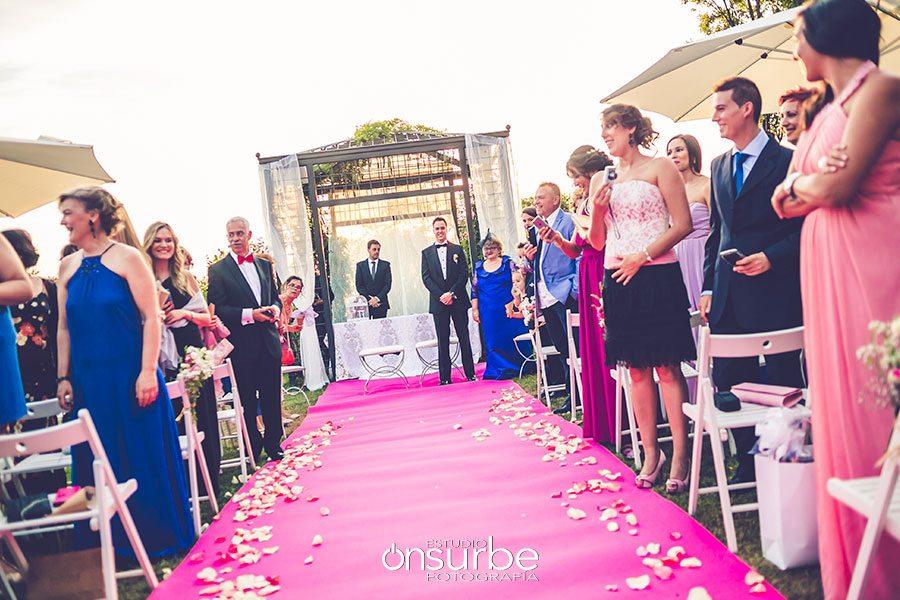 Fotografos-bodas-Madrid-Onsurbe-Fotografia-boda-casino-club-de-golf-retamares 28
