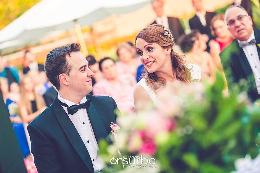 Fotografos-bodas-Madrid-Onsurbe-Fotografia-boda-casino-club-de-golf-retamares 29