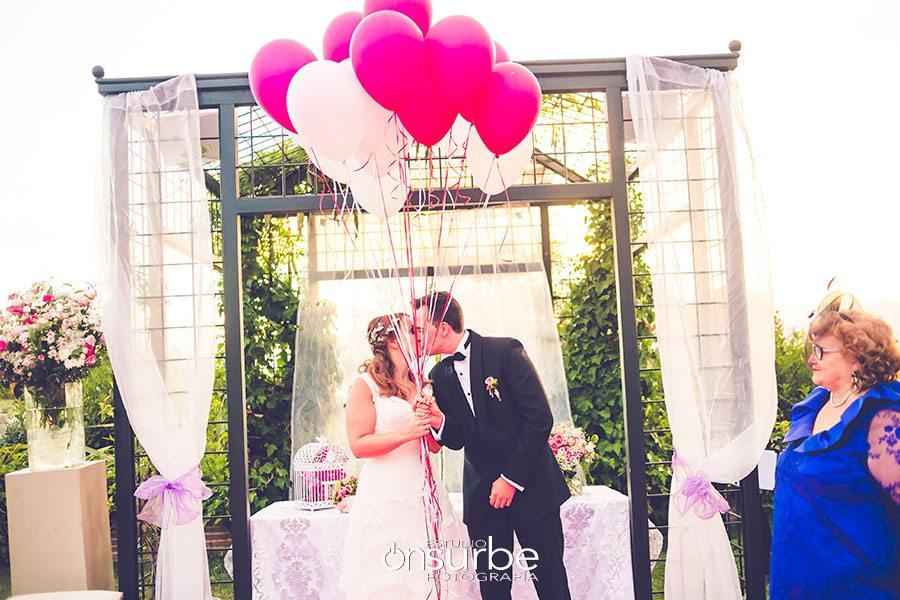 Fotografos-bodas-Madrid-Onsurbe-Fotografia-boda-casino-club-de-golf-retamares 31
