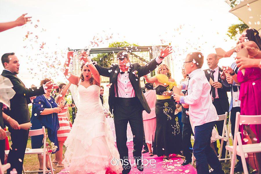 Fotografos-bodas-Madrid-Onsurbe-Fotografia-boda-casino-club-de-golf-retamares 32