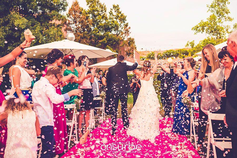 Fotografos-bodas-Madrid-Onsurbe-Fotografia-boda-casino-club-de-golf-retamares 33