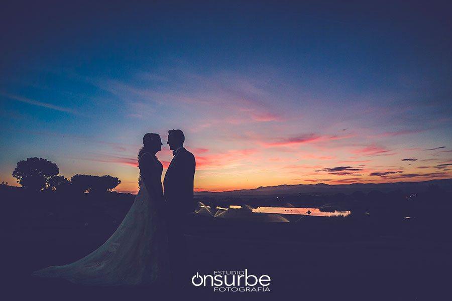 Fotografos-bodas-Madrid-Onsurbe-Fotografia-boda-casino-club-de-golf-retamares 34
