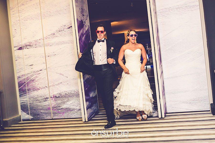 Fotografos-bodas-Madrid-Onsurbe-Fotografia-boda-casino-club-de-golf-retamares 35
