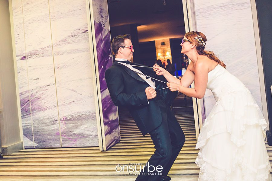 Fotografos-bodas-Madrid-Onsurbe-Fotografia-boda-casino-club-de-golf-retamares 36