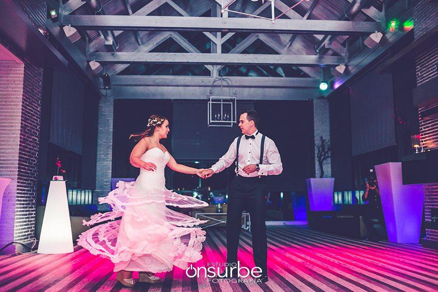 Fotografos-bodas-Madrid-Onsurbe-Fotografia-boda-casino-club-de-golf-retamares 37