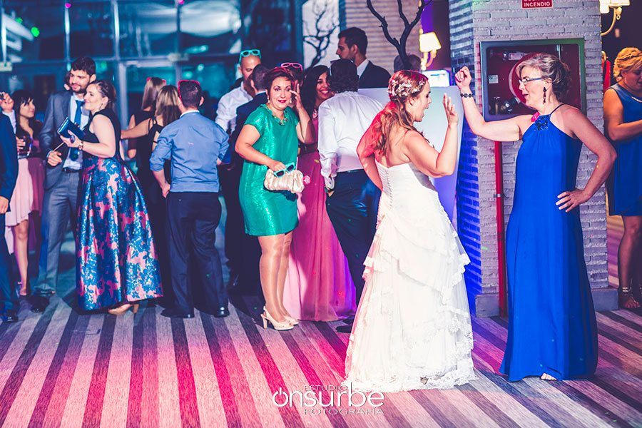 Fotografos-bodas-Madrid-Onsurbe-Fotografia-boda-casino-club-de-golf-retamares 39