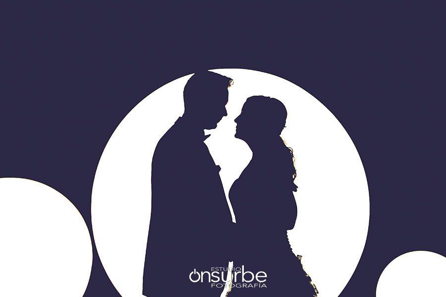 Fotografos-bodas-Madrid-Onsurbe-Fotografia-boda-casino-club-de-golf-retamares 40