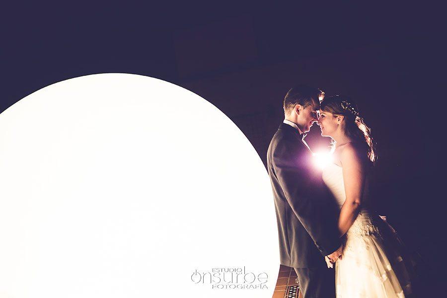 Fotografos-bodas-Madrid-Onsurbe-Fotografia-boda-casino-club-de-golf-retamares 41