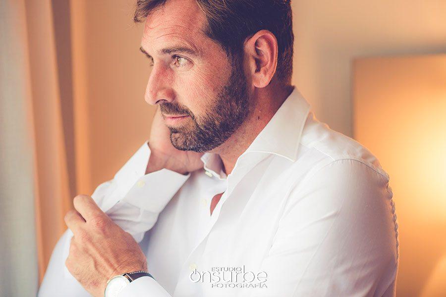 Fotografos-bodas-Madrid-Onsurbe-Fotografia-boda-finca-valdetorres-del-jarama- 02
