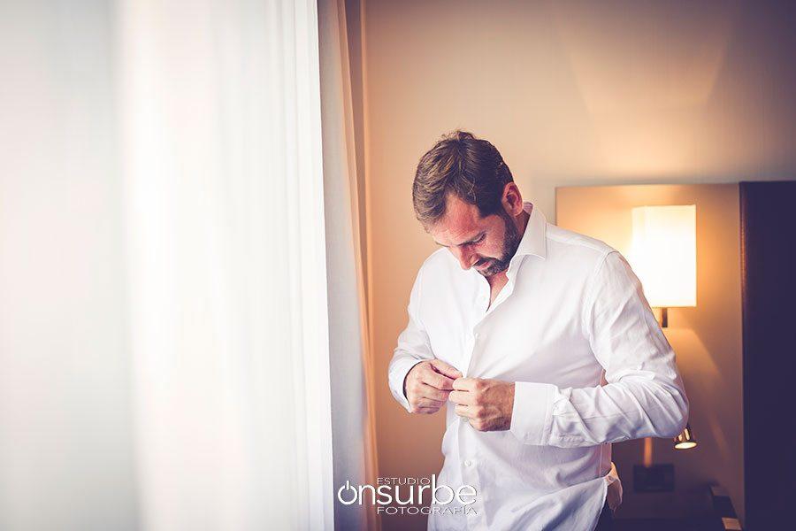Fotografos-bodas-Madrid-Onsurbe-Fotografia-boda-finca-valdetorres-del-jarama- 03