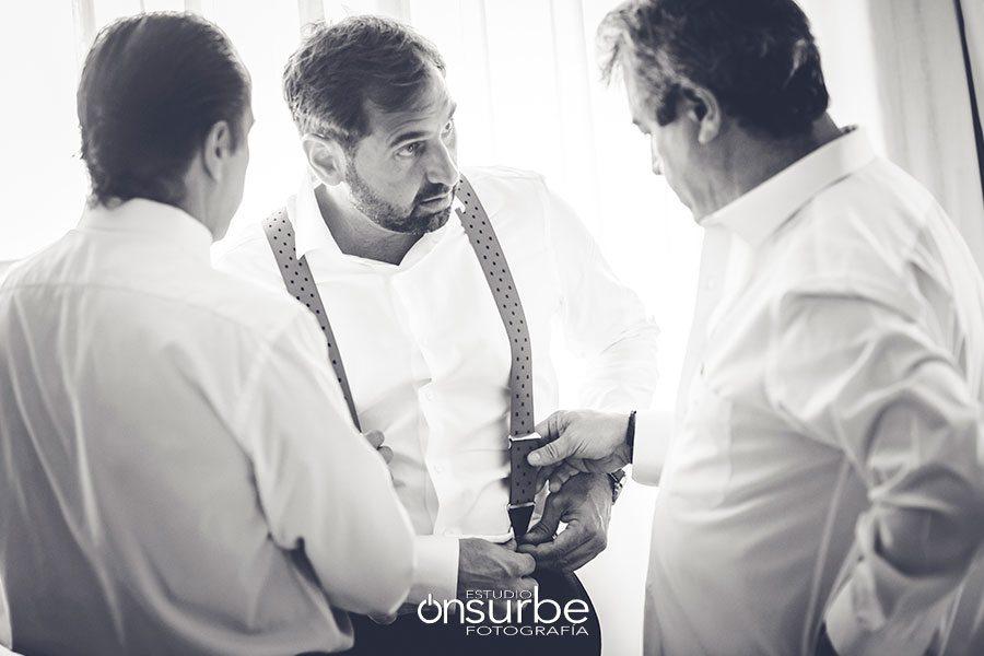 Fotografos-bodas-Madrid-Onsurbe-Fotografia-boda-finca-valdetorres-del-jarama- 05