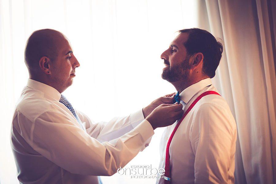 Fotografos-bodas-Madrid-Onsurbe-Fotografia-boda-finca-valdetorres-del-jarama- 07