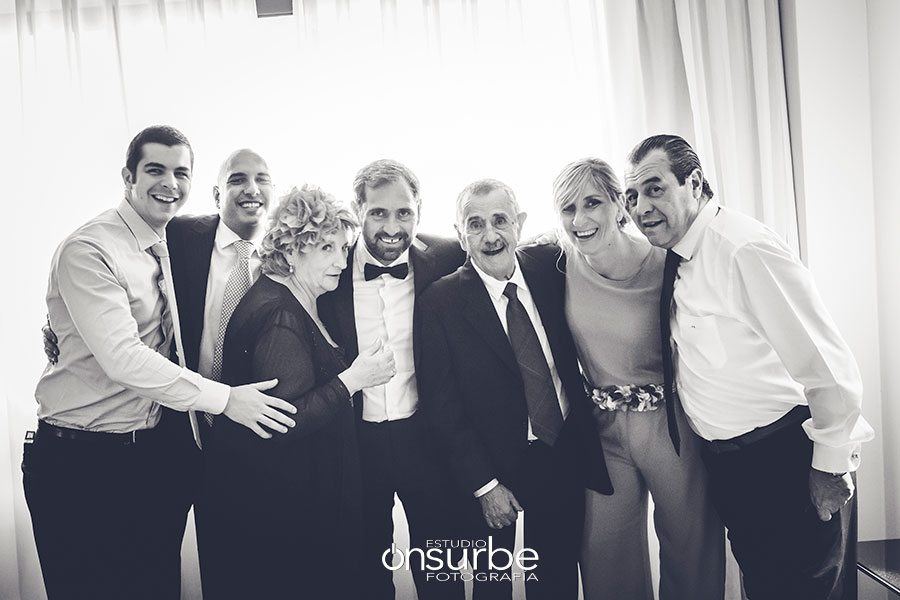 Fotografos-bodas-Madrid-Onsurbe-Fotografia-boda-finca-valdetorres-del-jarama- 10