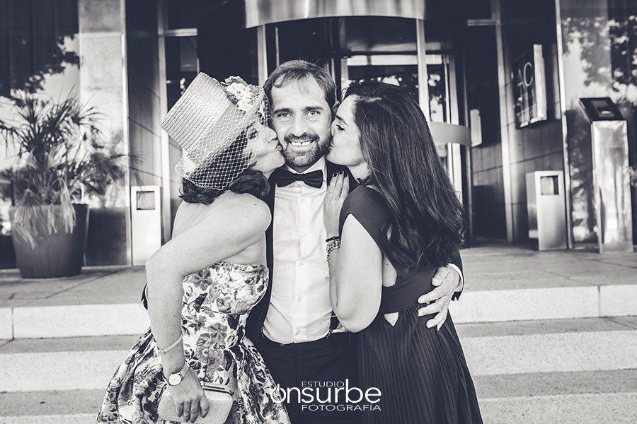 Fotografos-bodas-Madrid-Onsurbe-Fotografia-boda-finca-valdetorres-del-jarama- 18