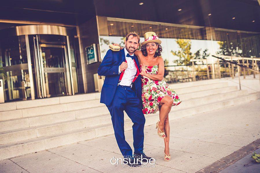 Fotografos-bodas-Madrid-Onsurbe-Fotografia-boda-finca-valdetorres-del-jarama- 19